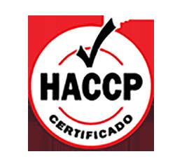 haccp-crt.png