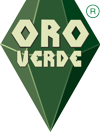 oroverde_100.png